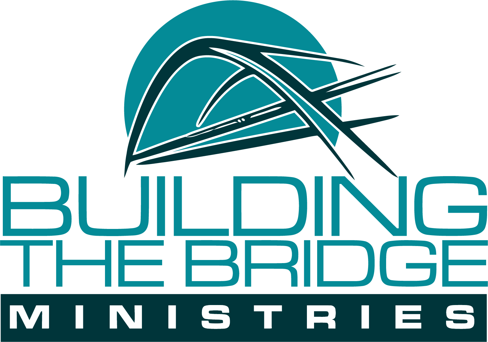 Building the Bridge Ministries